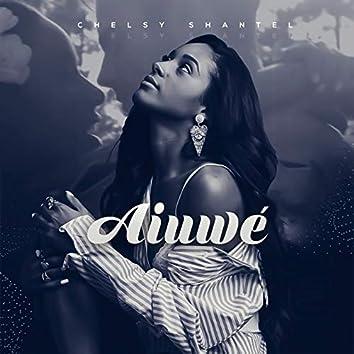 Aiuwé