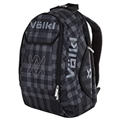 Pocket Types: 2 main compartments, the back services as a racquet compartment. 2 accessory pockets. 1 shoe/dirty clothes compartment at the bottom of the bag. Mesh side pocket. Straps: Padded, adjustable backpack straps. 1 top grab handle. Technology...