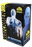 WizKids Watchmen Heroclix Dr. Manhattan Colossal Figure