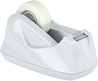 ضسبنسرس نوار Acrimet Premium (رنگ سفید)