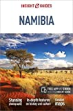 Insight Guides Namibia (Travel Guide with Free eBook)