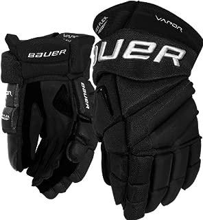 Vapor Apx2 Glove - Junior