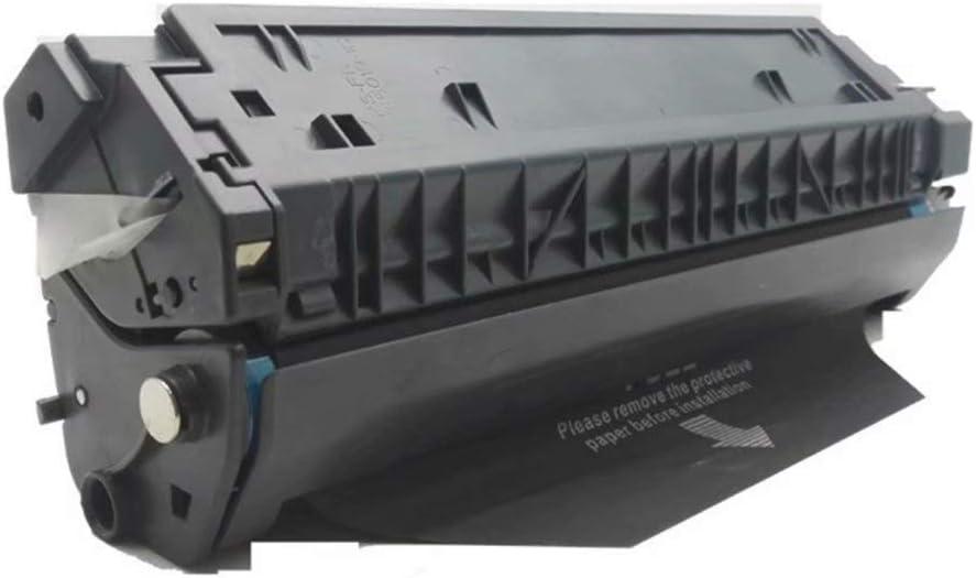 M1522NF Laser Printer M1522N No-name Compatible 1 Pack Black Toner ...