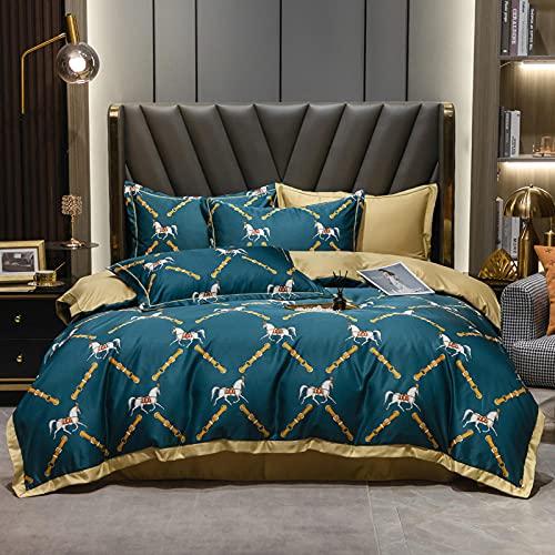 cama juvenil 90×190 de la marca Cactuso