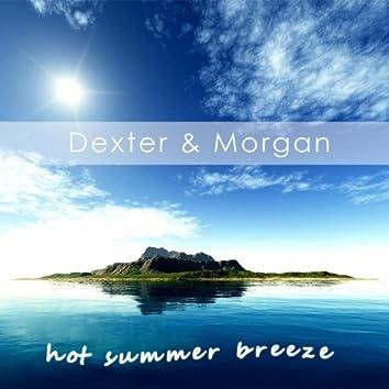 Hot Summer Breeze