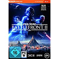 Star Wars Battlefront 2 -