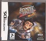 505 Games Console per Nintendo DS