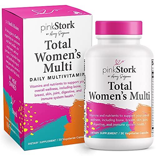 Pink Stork Total Women's Multi: Mul…
