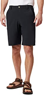 Men's Grander Marlin II Offshore Shorts, Waterproof and Breathable