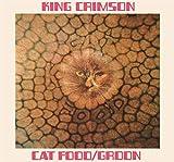 Cat Food: 50th Anniversary Edition (10-inch Vinyl)