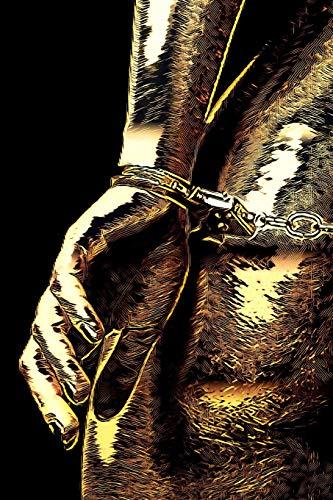 Das Bondage Tagebuch: Platz für deine persönlichen fesselnden Sklavin Geschichten und Ideen rund um das Thema Bondage, BDSM, Lust am Devoten , SM, ... Slave Girls und Slave Boys , Fesselspiele