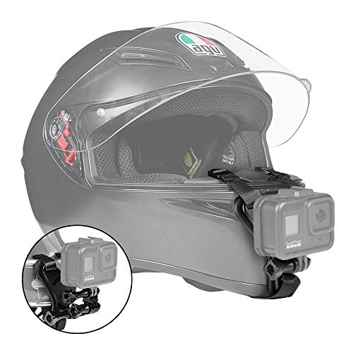 Taisioner Bicycle Motorcycle Helmet...