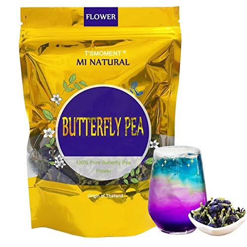 Butterfly Pea Flower Tea Organic