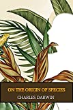 On the Origin of Species by Charles Darwin (English Edition)