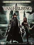 Van Helsing (2 discos) [DVD]