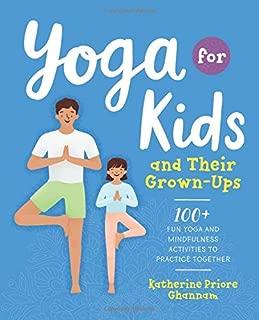 Best abc yoga cards Reviews