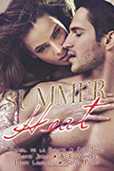 Summer Heat Paperback