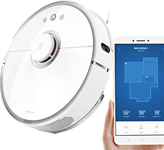Amazon.es: xiaomi roborock 2