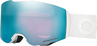Oakley Fall Line (Asian) Snow Goggles