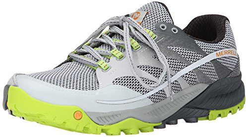 Merrell All Out Charge - Zapatillas de Running para Asfalto Hombre