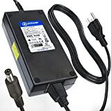 T POWER 150W~180W Ac Dc Adapter Compatible with Lenovo ThinkCentre M58,M58p, M90, C440, C445, C540 A700, A710, A720 AIO All in ONE PC Desktop P,N Model: ADP-150NB,ADP-150NB D PA-1151-11VA
