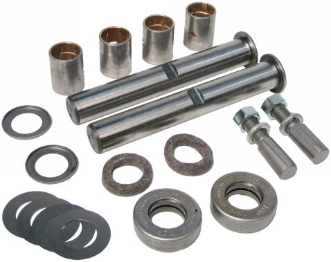 Rare Max 47% OFF Parts RP30315 Pin Set Max 50% OFF King