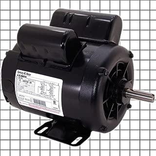 Best a.o. smith air compressor motors Reviews