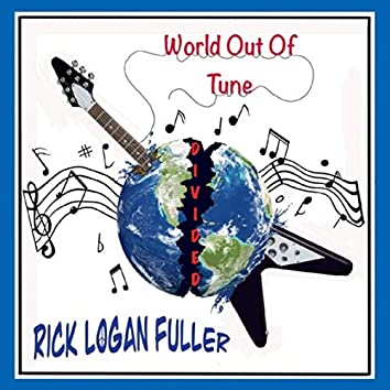 World Out of Tune
