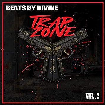 Trap Zone Volume 2