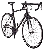 Schwinn Fastback Carbon Road Bike, Fastback Carbon 105, 51cm/Medium Frame