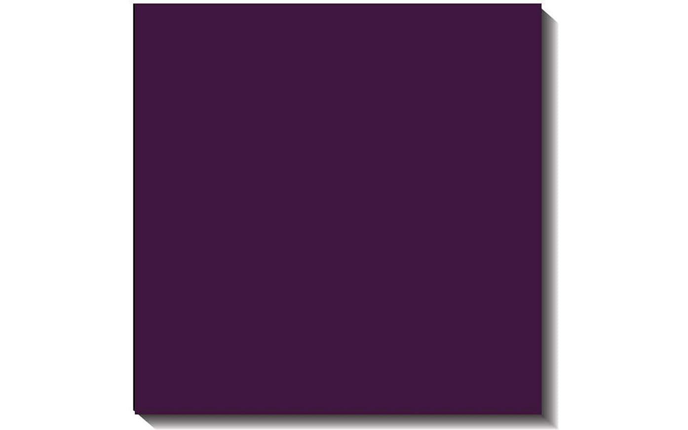 Bazzill BAZ309023 Cdstk 12x12 Mono Pansy Card Stock