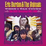 When I Was Young ~ The MGM Recordings 1967-1968 (5CD)