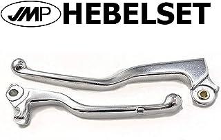 Suchergebnis Auf Für Ktm 640 Lc4 Kupplung Bremshebelsets Hebel Auto Motorrad