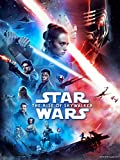 Star Wars: The Rise of Skywalker (4K UHD)