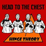 Head to the Chest [Explicit]