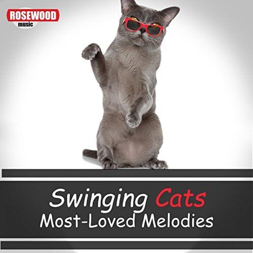 The Swinging Cats