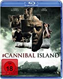 Bilder : #Cannibal Island (Blu-ray)