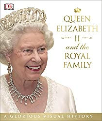 royal family gb, the queen, the queen movie, the queen age, her majesty the queen, queen elizabeth age, queen elizabeth ii, queen elizabeth coronation, where does the queen go to church, the queen at sandringham church, royal family, royal family news, the royal family tree, royal family members, royal family website, british royal family news, royal family queen, british monarchy, royal family gossip,