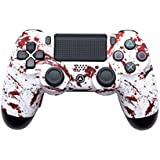 Wireless Gaming Controller for PS4, YCCSKY...