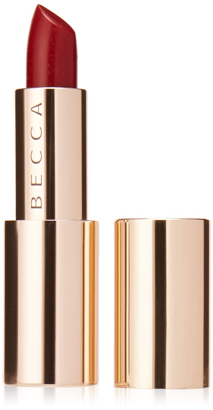 NEW Now free shipping before selling Becca Ultimate Lipstick Love 0.12 Ember Ounce