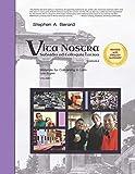 Vita Nostra: Subsidia ad Colloquia Latina (Latin-English)