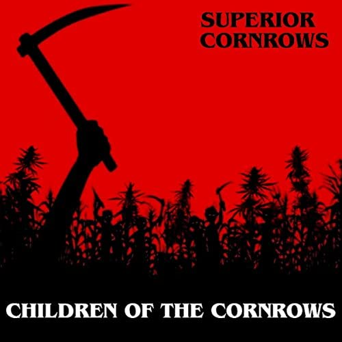 Superior Cornrows