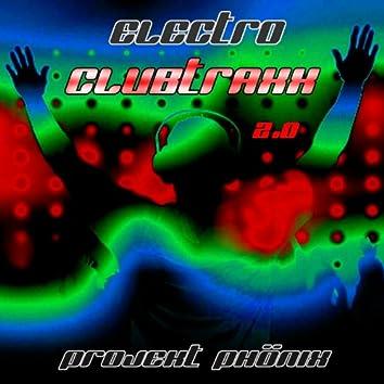Êlectro Clubtraxx 2.0