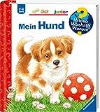 Mein Hund (Wieso? Weshalb? Warum? junior, 41) - Patricia Mennen