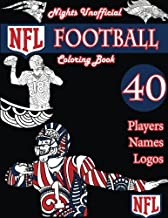 Best football memorabilia books Reviews