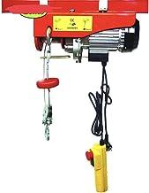 APT Corded Electric pa250 - Electrical Crane
