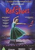 Matthew Bourne's The Red Shoes [DVD] [Reino Unido]