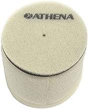 Athena (S410510200024) Air Filter