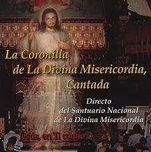 Coronilla A La Divina Misericordia (Spanish Edition)