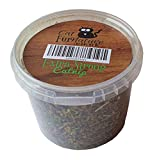 Cat FurNature. co .uk Extra Strong Catnip Tub